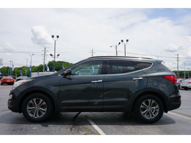 2013 Hyundai Santa Fe Sport in Memphis, TN 38115
