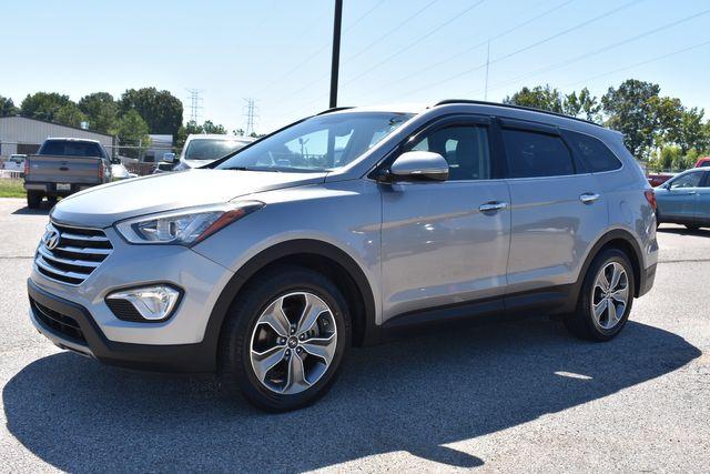 2013 Hyundai Santa Fe GLS in Memphis, Tennessee 38128