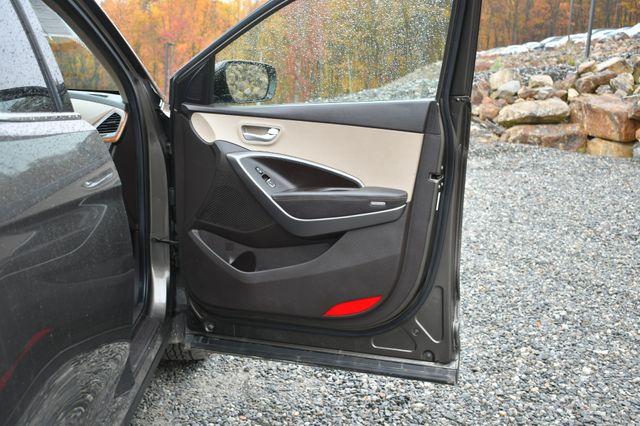 2013 Hyundai Santa Fe 2.0T Sport Naugatuck, Connecticut 10