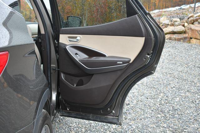 2013 Hyundai Santa Fe 2.0T Sport Naugatuck, Connecticut 11