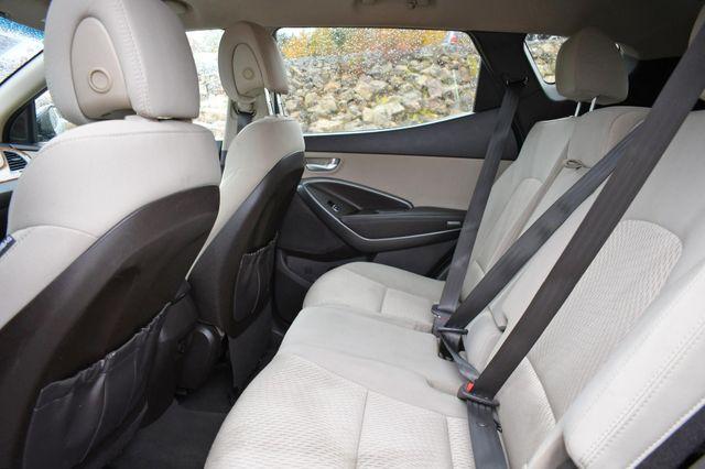2013 Hyundai Santa Fe 2.0T Sport Naugatuck, Connecticut 15