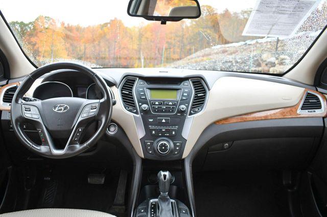 2013 Hyundai Santa Fe 2.0T Sport Naugatuck, Connecticut 17