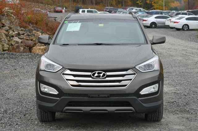 2013 Hyundai Santa Fe 2.0T Sport Naugatuck, Connecticut 7