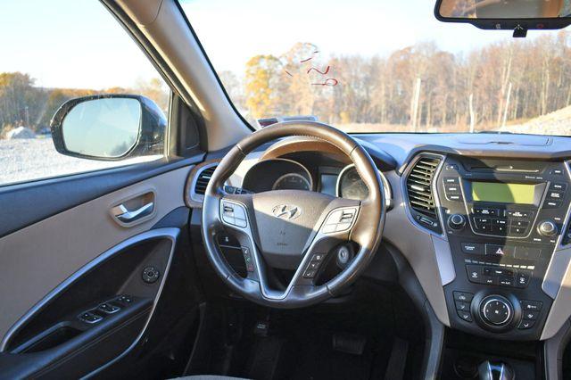 2013 Hyundai Santa Fe GLS Naugatuck, Connecticut 15