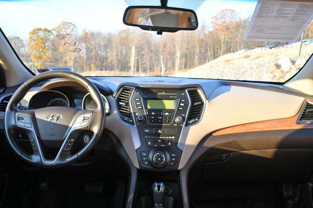 2013 Hyundai Santa Fe GLS Naugatuck, Connecticut 16