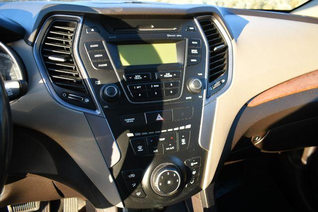 2013 Hyundai Santa Fe GLS Naugatuck, Connecticut 20