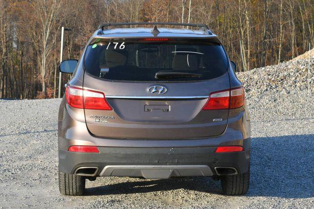 2013 Hyundai Santa Fe GLS Naugatuck, Connecticut 3