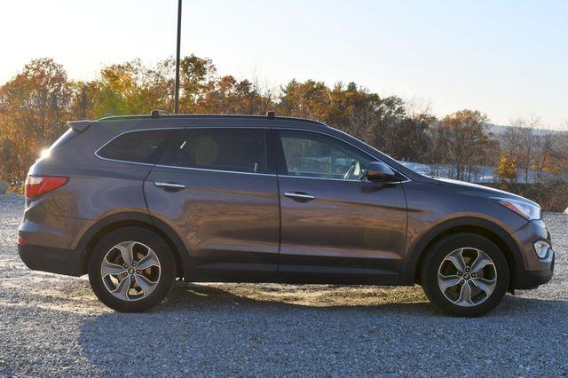 2013 Hyundai Santa Fe GLS Naugatuck, Connecticut 5