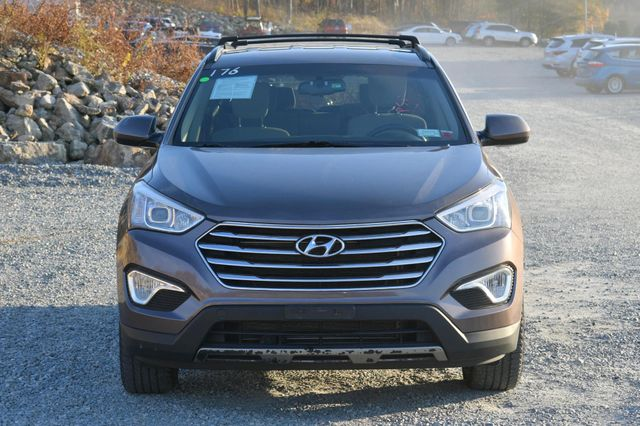 2013 Hyundai Santa Fe GLS Naugatuck, Connecticut 7