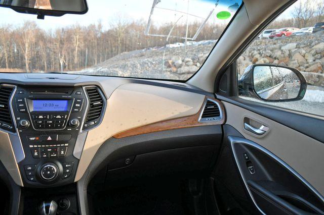 2013 Hyundai Santa Fe GLS Naugatuck, Connecticut 18