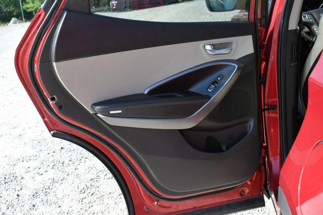2013 Hyundai Santa Fe Sport AWD Naugatuck, Connecticut 15