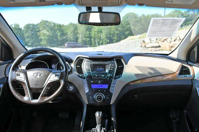 2013 Hyundai Santa Fe Sport AWD Naugatuck, Connecticut 19