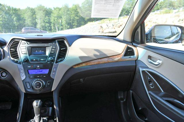 2013 Hyundai Santa Fe Sport AWD Naugatuck, Connecticut 20