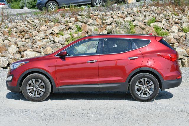 2013 Hyundai Santa Fe Sport AWD Naugatuck, Connecticut 3