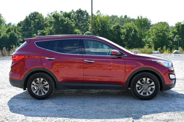 2013 Hyundai Santa Fe Sport AWD Naugatuck, Connecticut 7