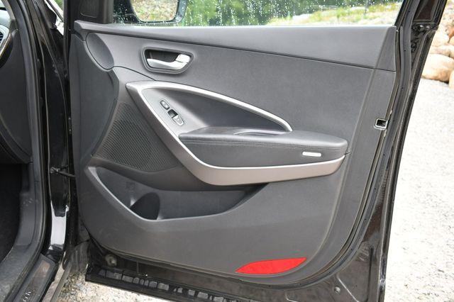 2013 Hyundai Santa Fe 2.0T Sport Naugatuck, Connecticut 12