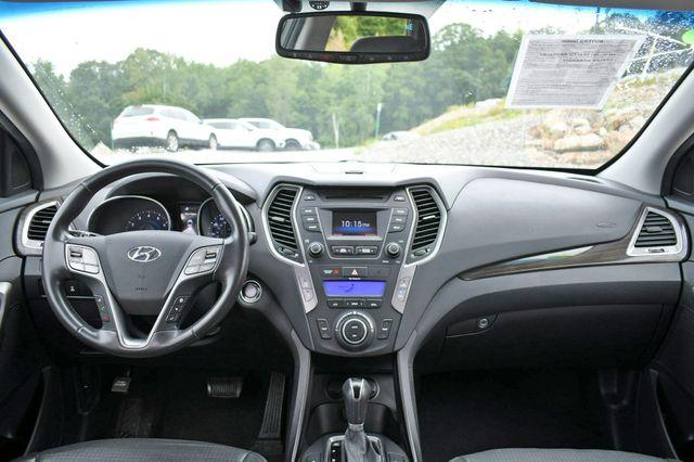 2013 Hyundai Santa Fe 2.0T Sport Naugatuck, Connecticut 19