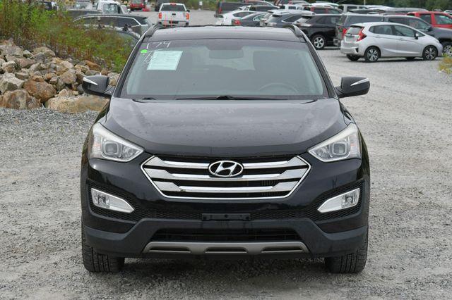 2013 Hyundai Santa Fe 2.0T Sport Naugatuck, Connecticut 9