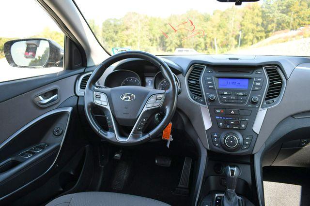 2013 Hyundai Santa Fe Sport Naugatuck, Connecticut 15
