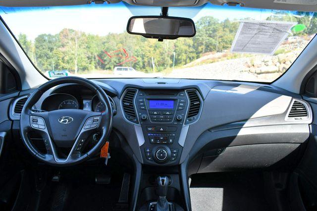 2013 Hyundai Santa Fe Sport Naugatuck, Connecticut 16