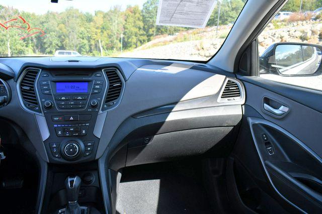 2013 Hyundai Santa Fe Sport Naugatuck, Connecticut 17