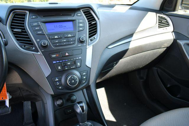 2013 Hyundai Santa Fe Sport Naugatuck, Connecticut 20