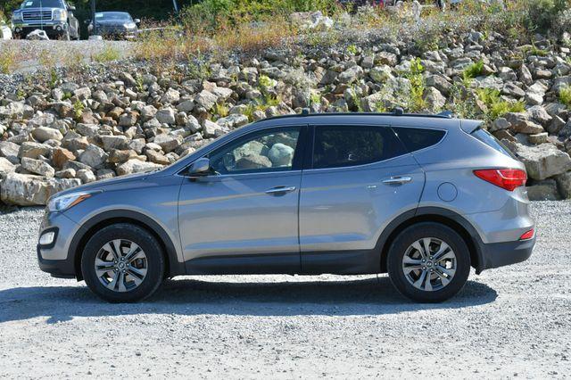2013 Hyundai Santa Fe Sport Naugatuck, Connecticut 3