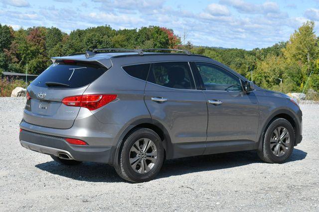 2013 Hyundai Santa Fe Sport Naugatuck, Connecticut 6