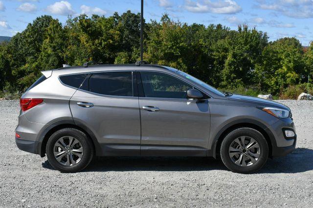 2013 Hyundai Santa Fe Sport Naugatuck, Connecticut 7