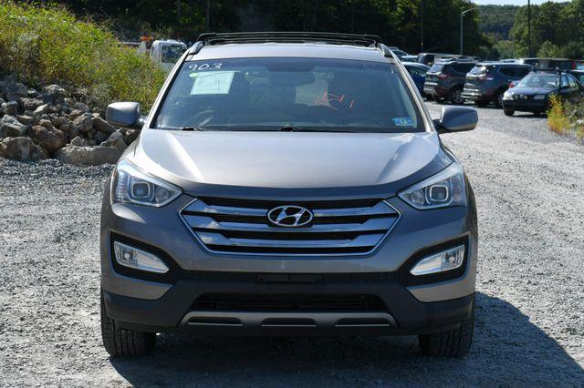 2013 Hyundai Santa Fe Sport Naugatuck, Connecticut 9