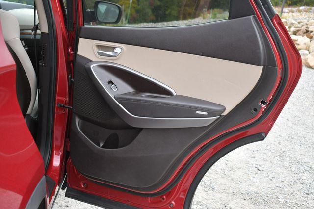 2013 Hyundai Santa Fe 2.0T Sport Naugatuck, Connecticut 13