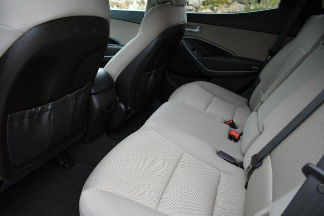 2013 Hyundai Santa Fe 2.0T Sport Naugatuck, Connecticut 16