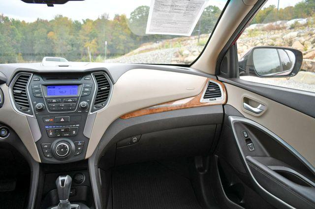 2013 Hyundai Santa Fe 2.0T Sport Naugatuck, Connecticut 20