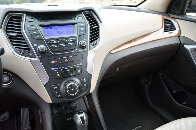 2013 Hyundai Santa Fe 2.0T Sport Naugatuck, Connecticut 24
