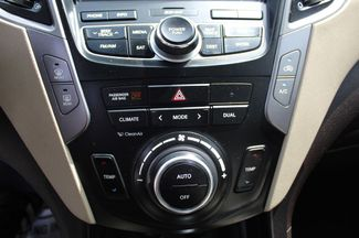 2013 Hyundai Santa Fe 20T Sport  city PA  Carmix Auto Sales  in Shavertown, PA