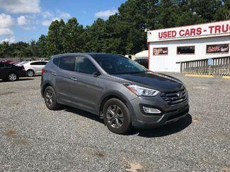 2013 Hyundai Santa Fe Sport in Shreveport LA, 71118