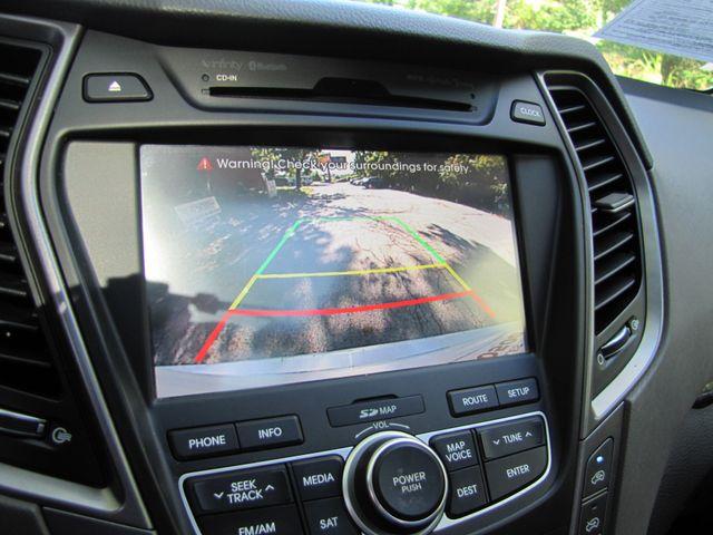 2013 Hyundai Santa Fe Limited St. Louis, Missouri 10