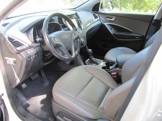 2013 Hyundai Santa Fe Limited St. Louis, Missouri 3