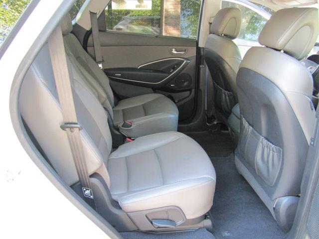 2013 Hyundai Santa Fe Limited St. Louis, Missouri 7