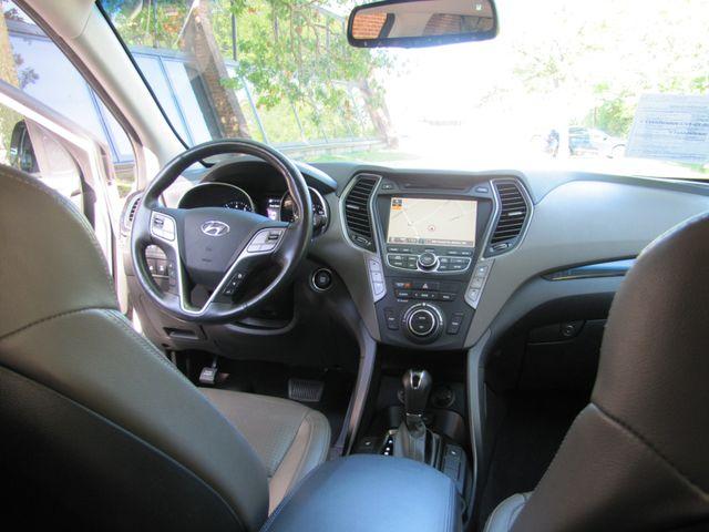 2013 Hyundai Santa Fe Limited St. Louis, Missouri 8