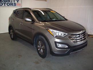 2013 Hyundai Santa Fe Sport | Tavares, FL | Integrity Motors in Tavares FL