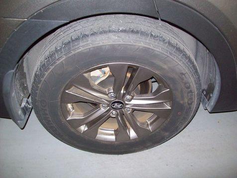 2013 Hyundai Santa Fe Sport   Tavares, FL   Integrity Motors in Tavares, FL