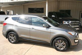 2013 Hyundai Santa Fe in Vernon Alabama