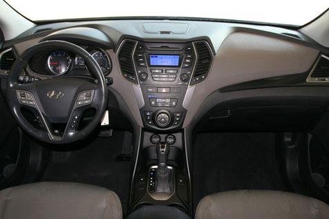 2013 Hyundai Santa Fe Sport in Vernon, Alabama