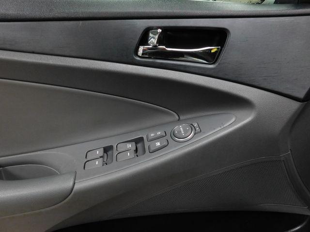 2013 Hyundai Sonata GLS in Airport Motor Mile ( Metro Knoxville ), TN 37777