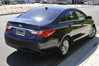 2013 Hyundai Sonata GLS PZEV  city California  BRAVOS AUTO WORLD   in Cathedral City, California