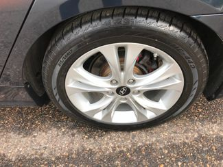 2013 Hyundai Sonata Limited PZEV Farmington, MN 9