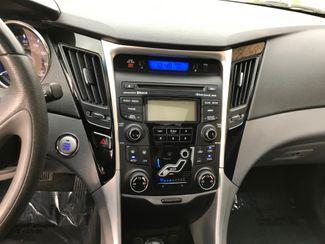 2013 Hyundai Sonata Limited PZEV Farmington, MN 7