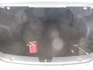 2013 Hyundai Sonata GLS Gardena, California 11