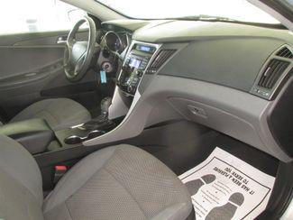 2013 Hyundai Sonata GLS Gardena, California 8